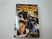 EVERYBODY HATES CHRIS - SEASON 1